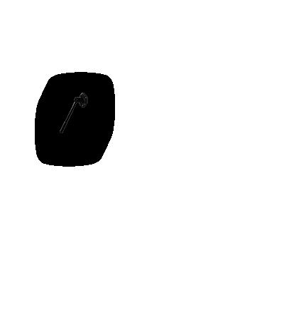 g400 smoke bypass