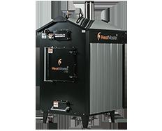 c150 furnace