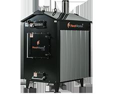 c250 furnace