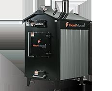 c375 furnace