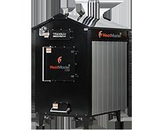 c500 furnace
