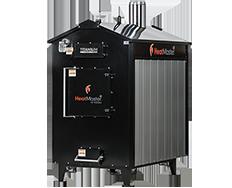 MF 10000e furnace