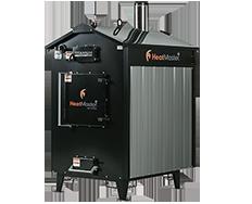 mf 5000e furnace