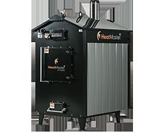 MF 7000e furnace