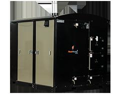 b500 furnace