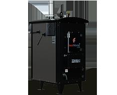 g100 furnace