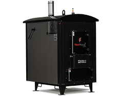 g200 furnace
