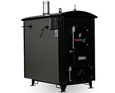 g400 furnace