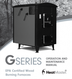 HM G Series OwnersManual 2020 06 04 cover