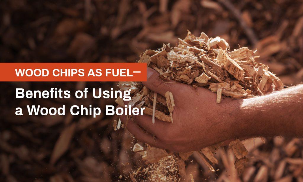 Wood Chips Option C 1