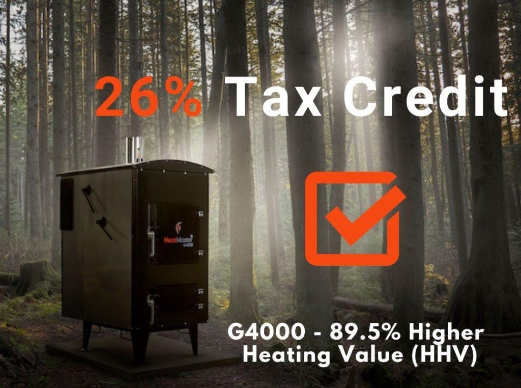 Tax Credit Promo Blog